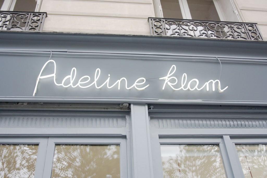 adeline-klam1