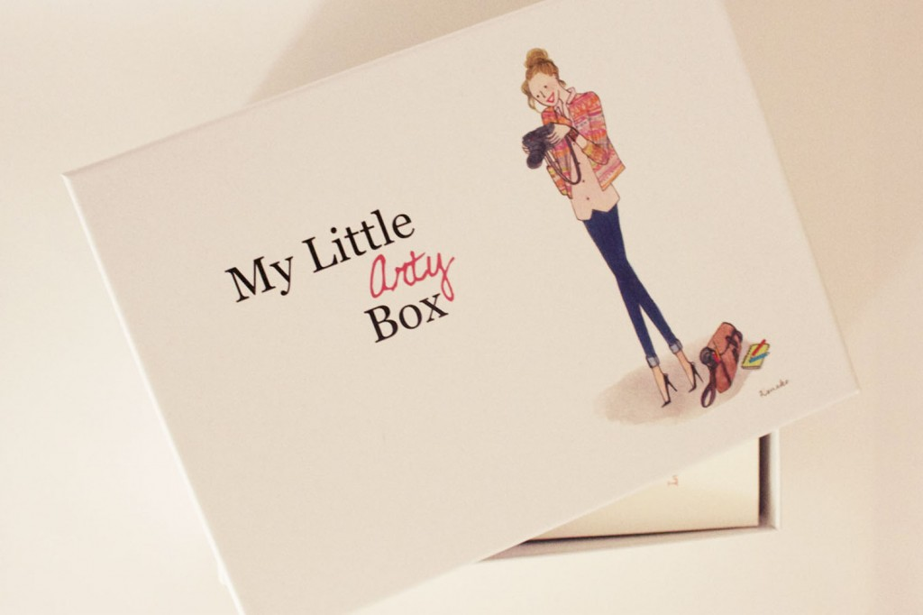 mylittleartybox2