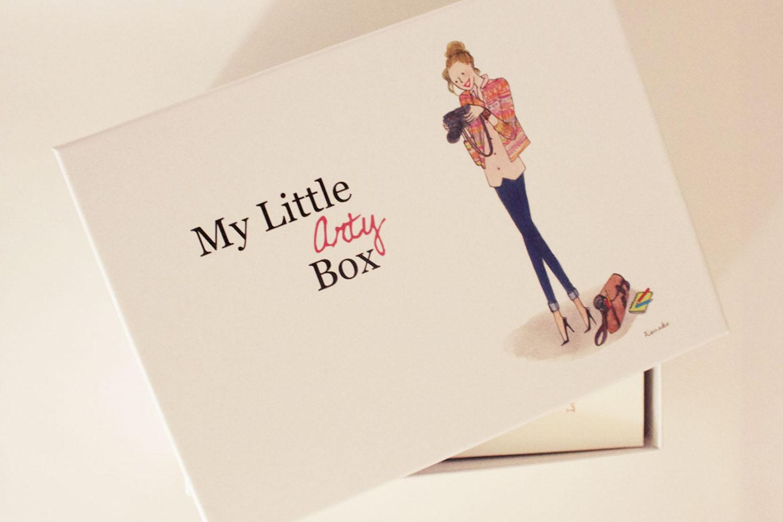 mylittleartybox2