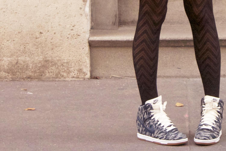sneakers11