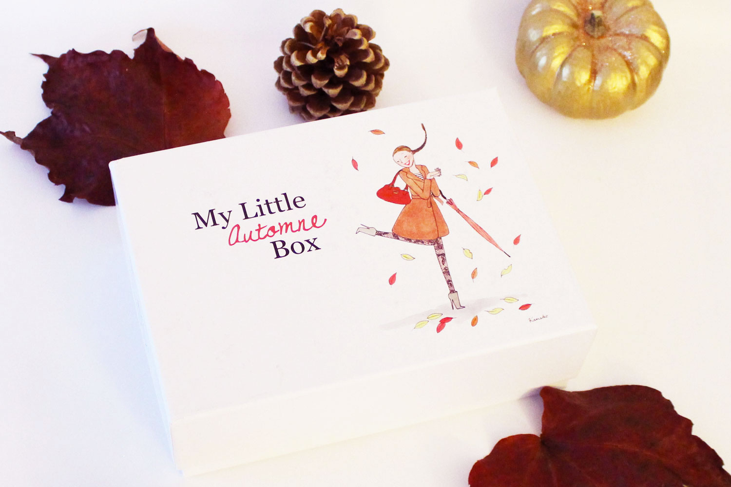 mylittleautomnebox1