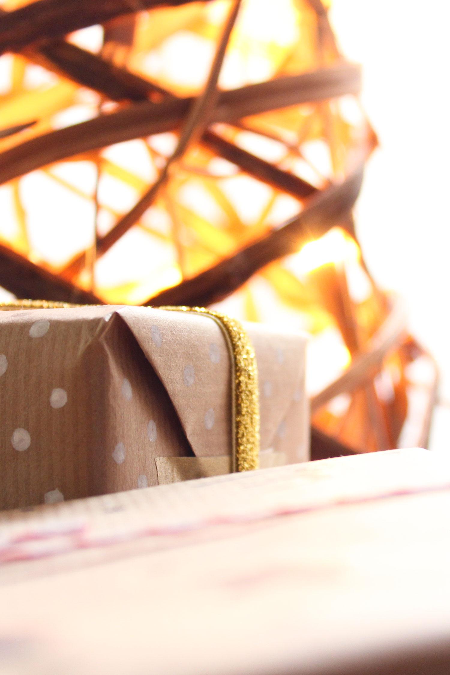 paquets_cadeau11
