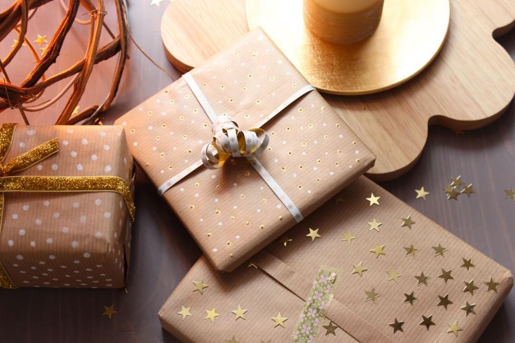 paquets_cadeau16