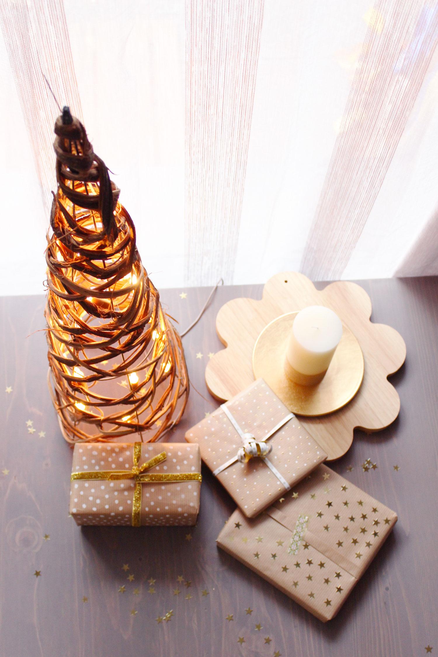 paquets_cadeau17