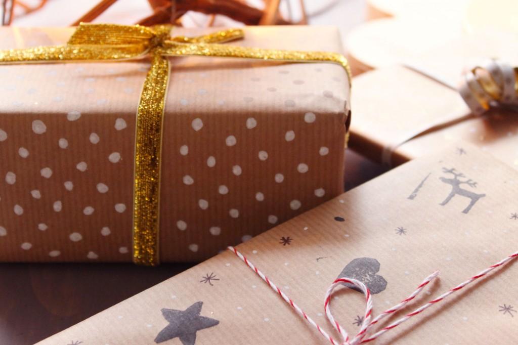 paquets_cadeau7