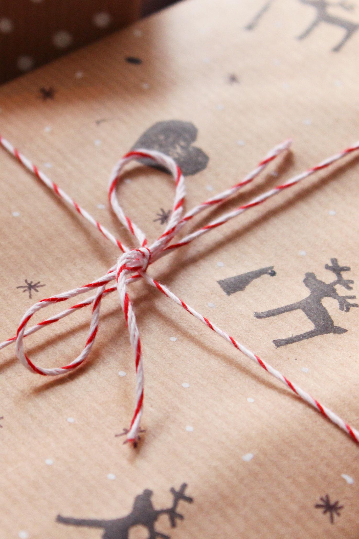 paquets_cadeau8