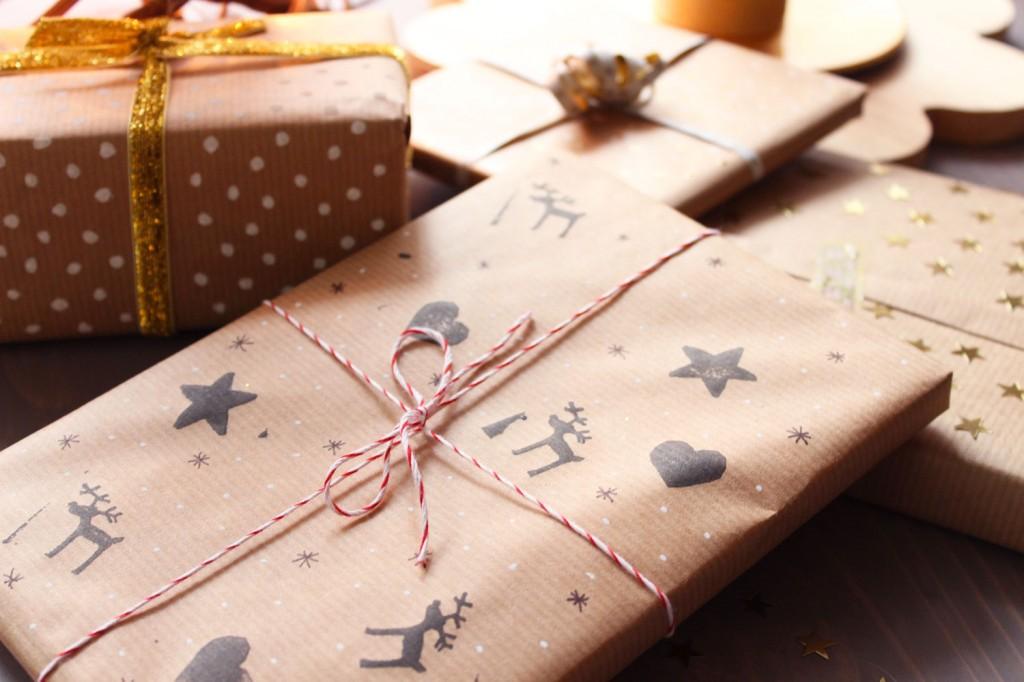 paquets_cadeau9