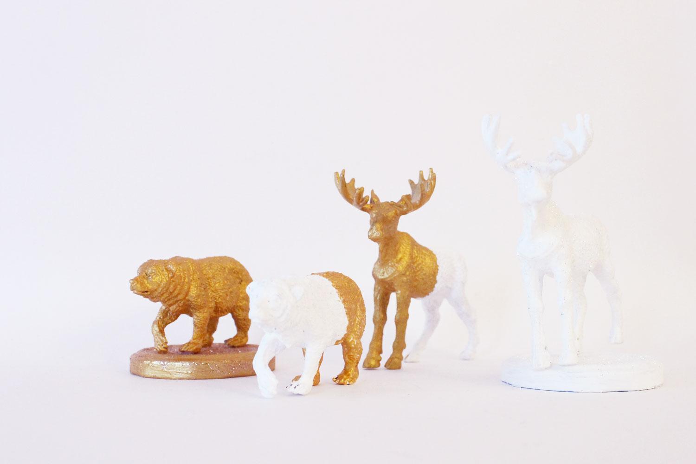 pots-animaux2