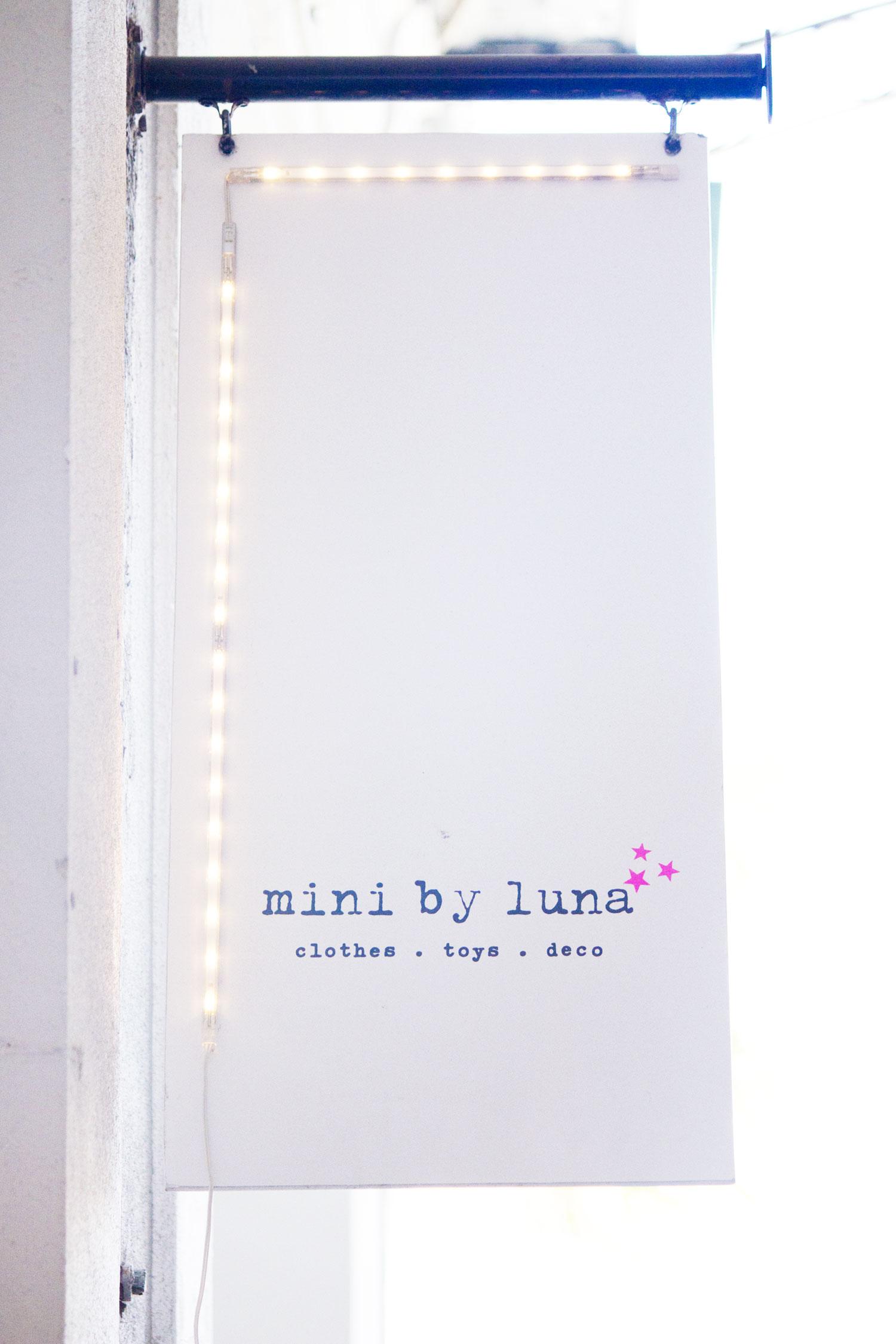 minibyluna43
