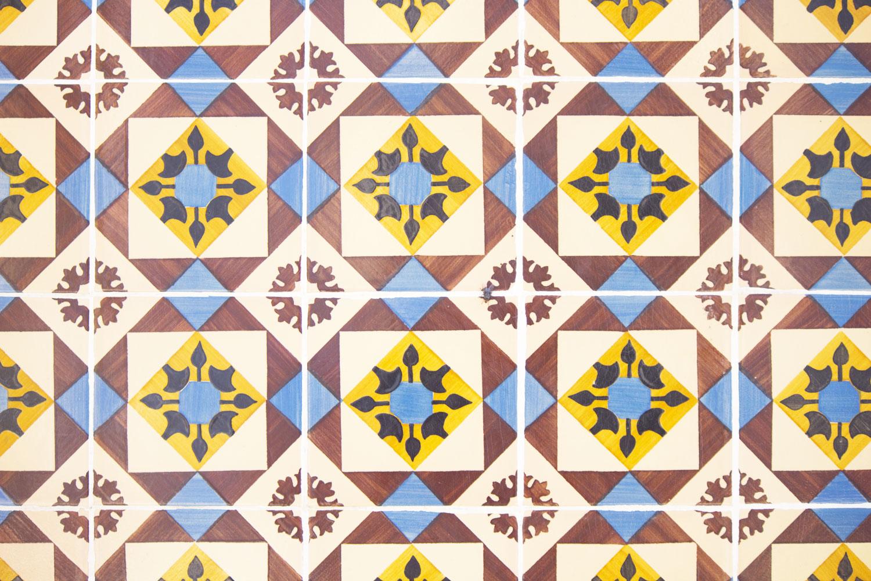 azulejos48
