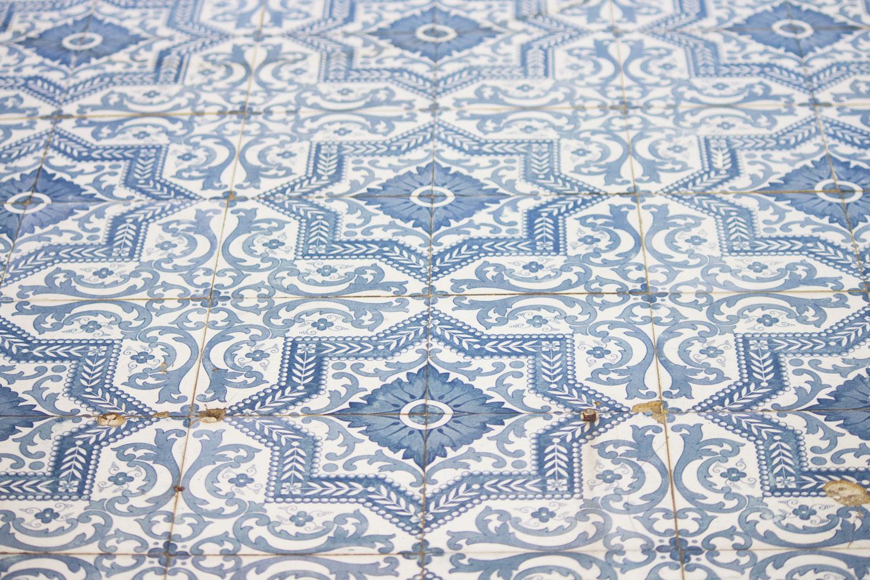 azulejos51