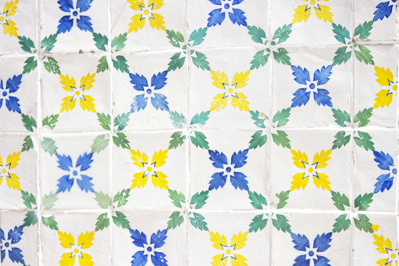 azulejos52