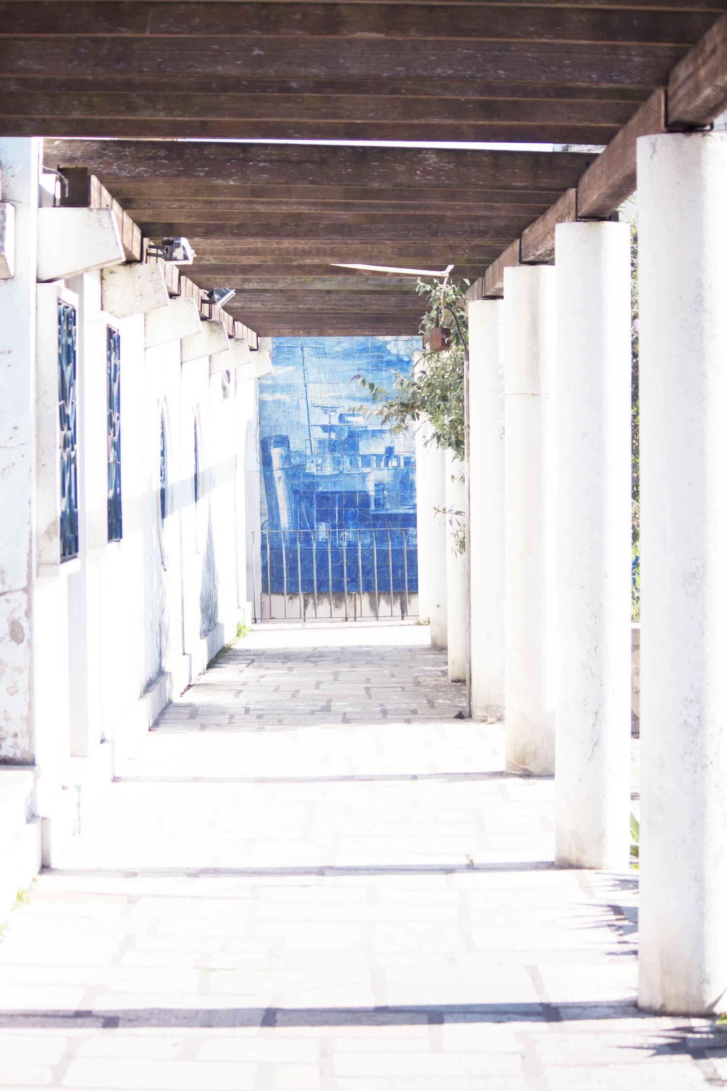 lisbonne_day1.78