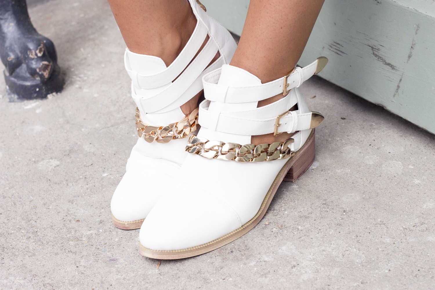 boots-blanches20