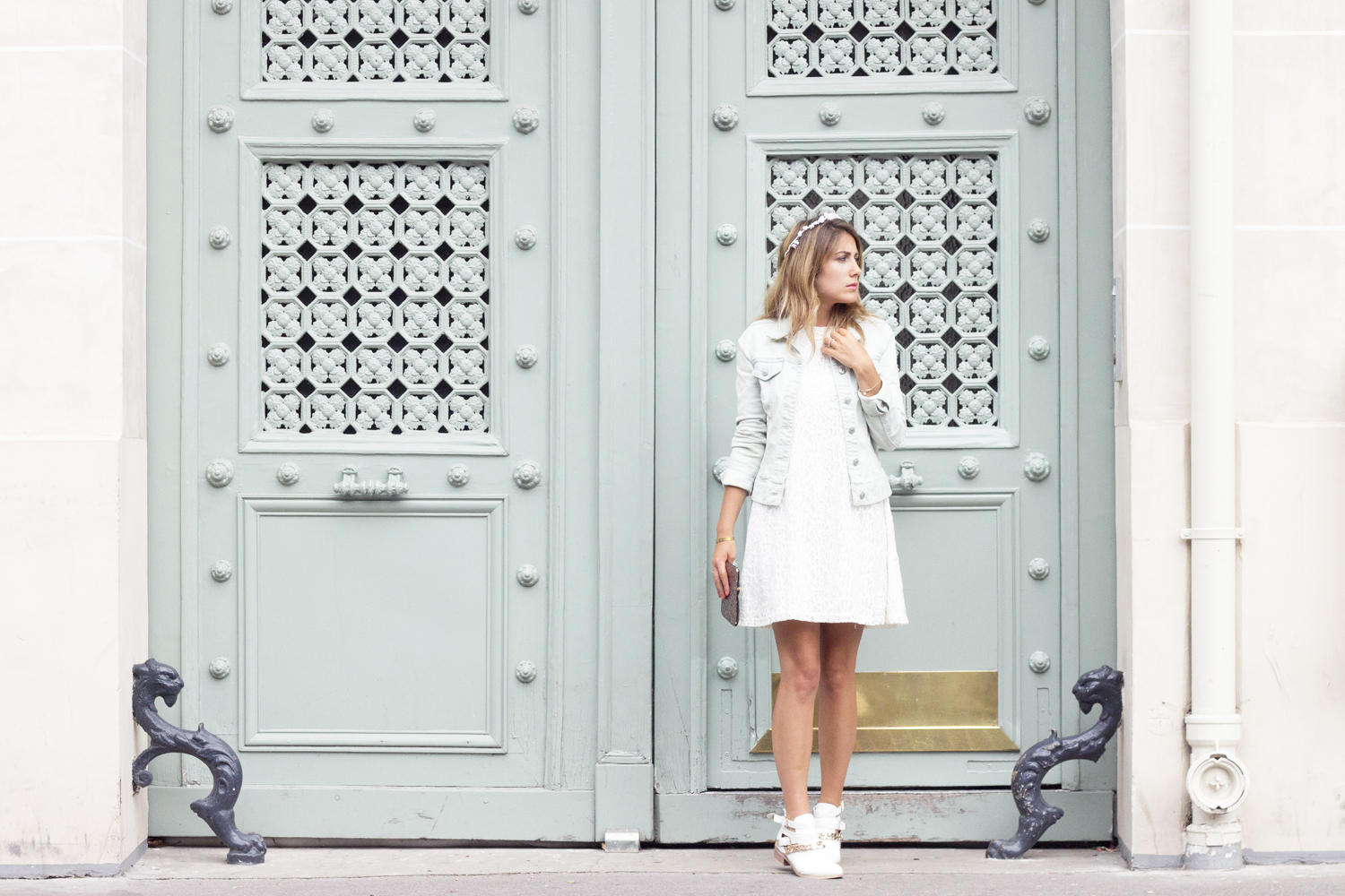 boots-blanches3
