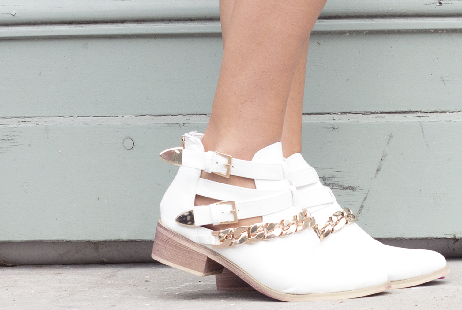 boots-blanches8