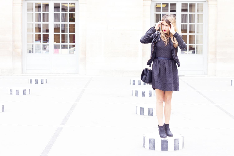 black_dress1