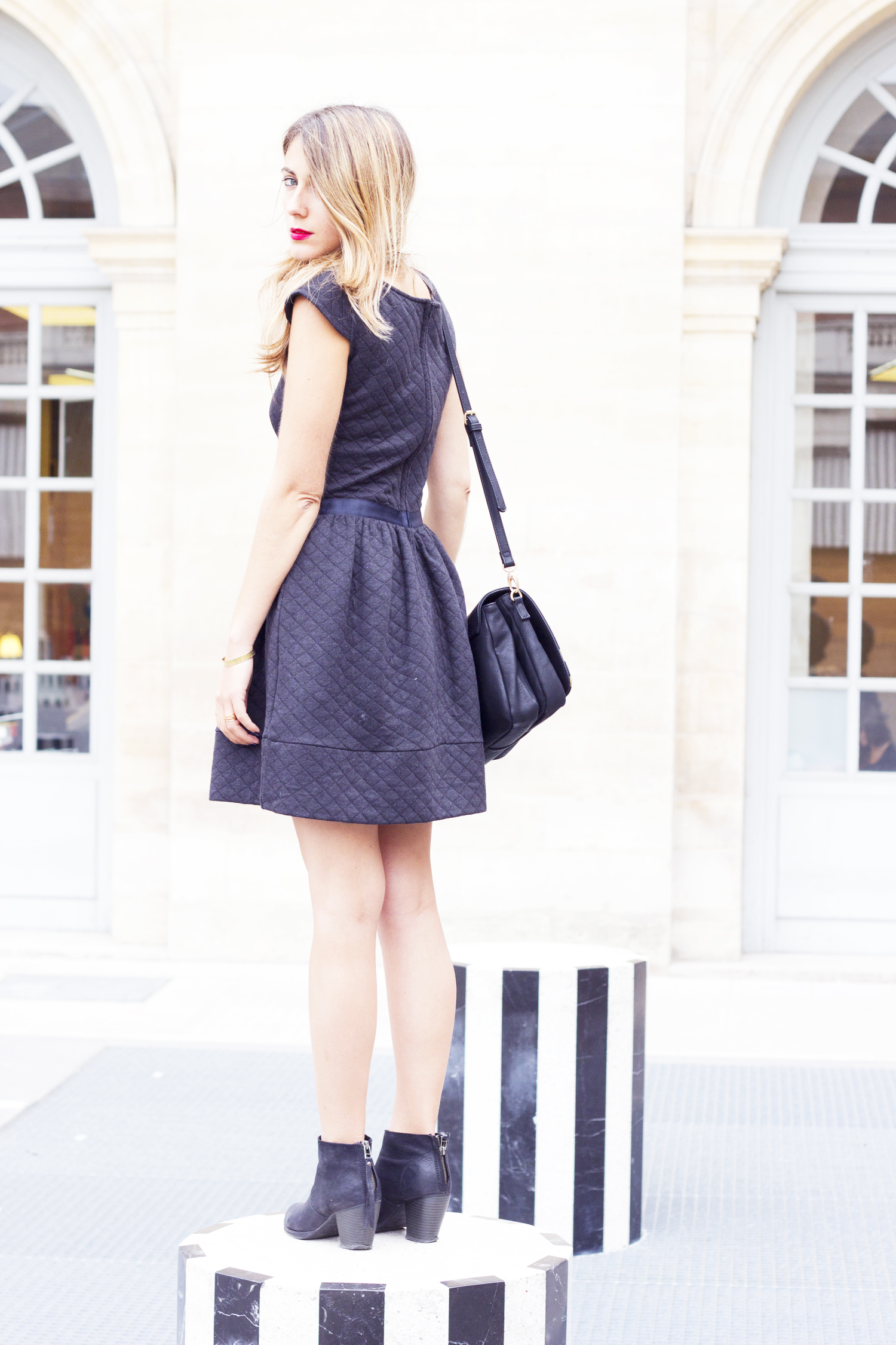 black_dress17