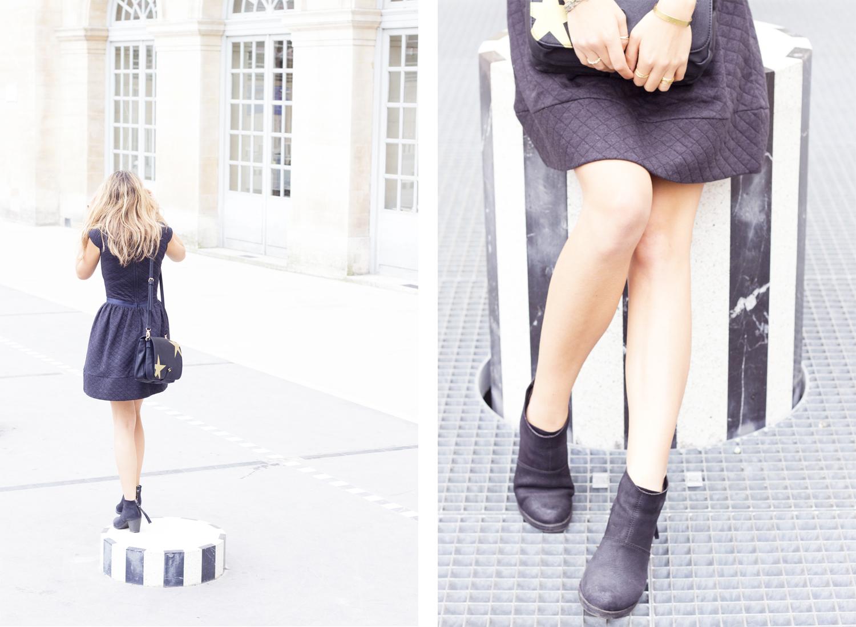 black_dress32