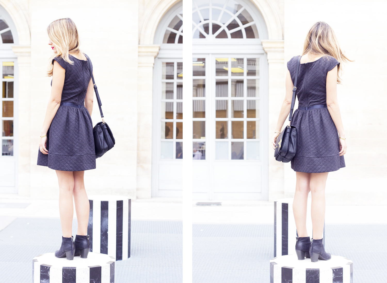 black_dress34