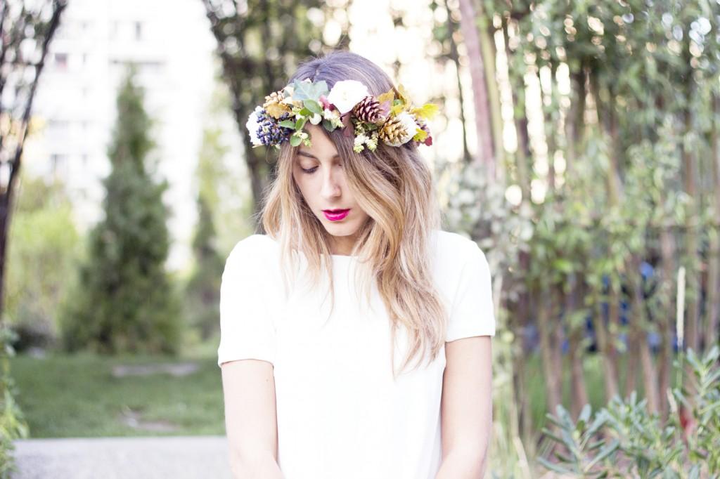 couronne_fleurs_automne12