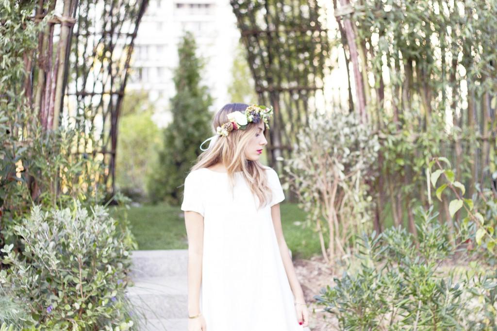 couronne_fleurs_automne16