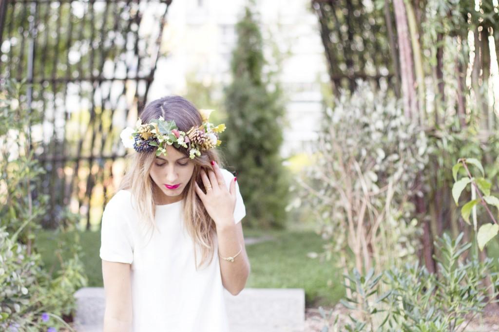 couronne_fleurs_automne17
