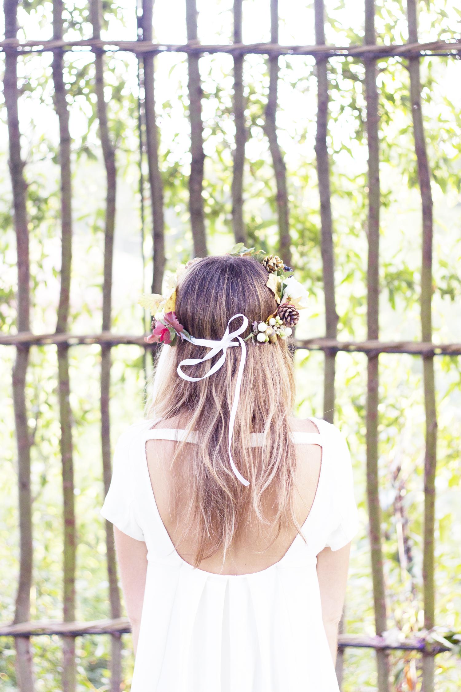 couronne_fleurs_automne32