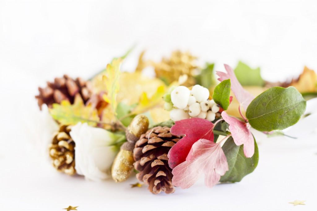 couronne_fleurs_automne34
