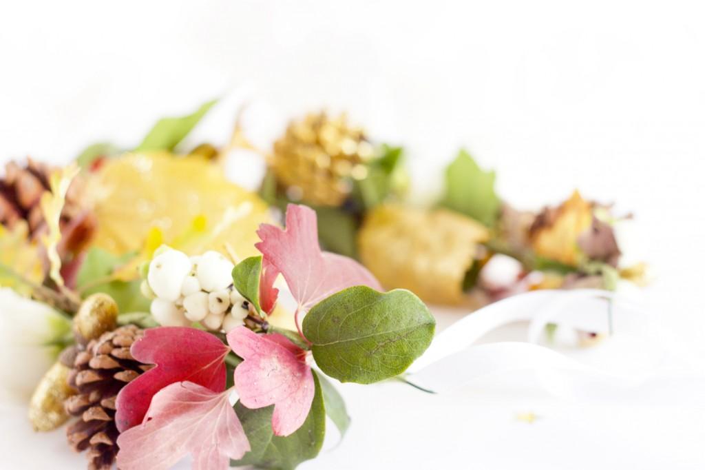 couronne_fleurs_automne36