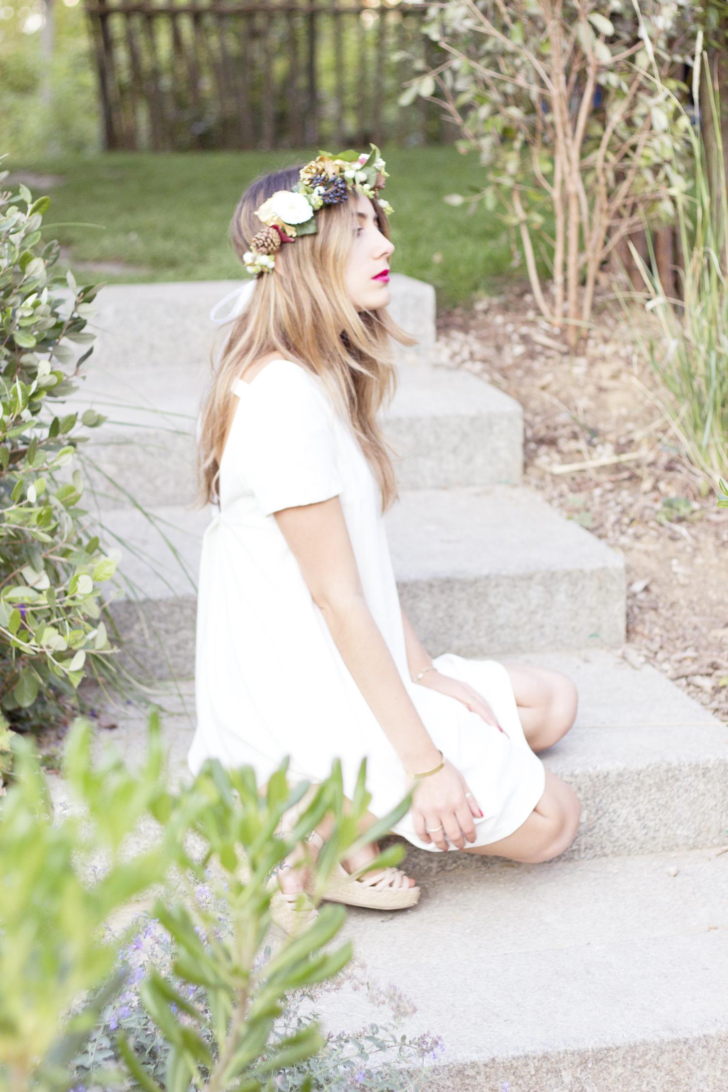 couronne_fleurs_automne4