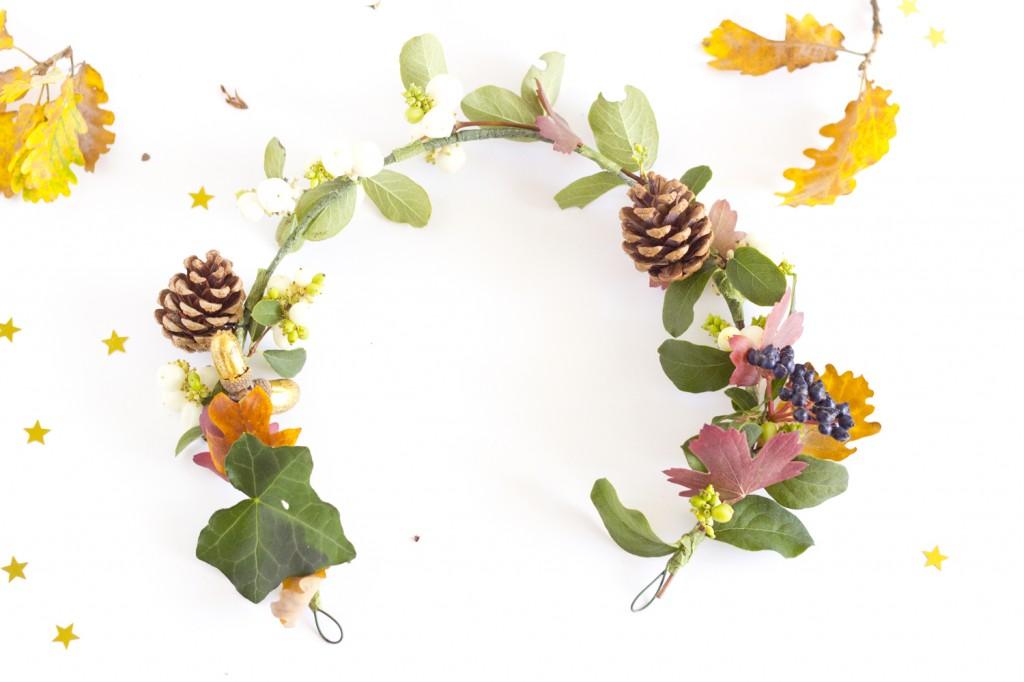 couronne_fleurs_automne52