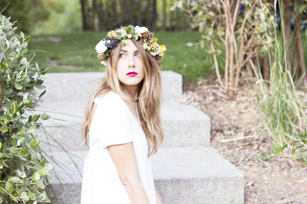 couronne_fleurs_automne6