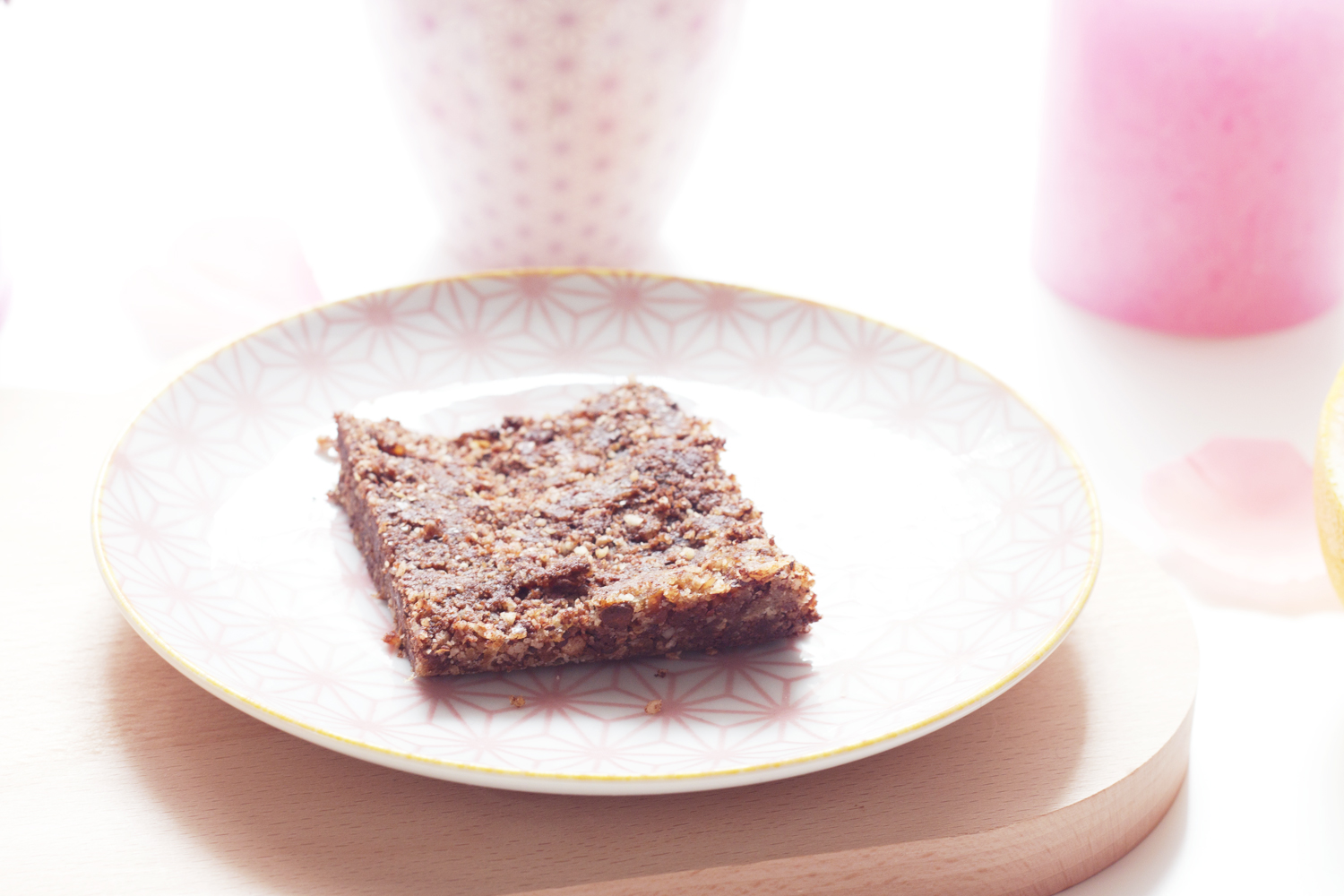 vegan_brownie9