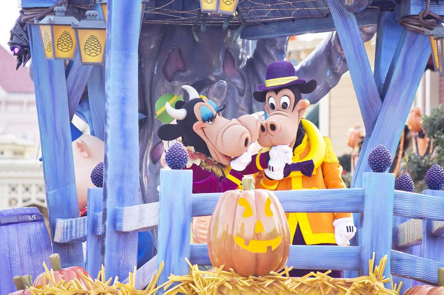 Disney_Halloween20