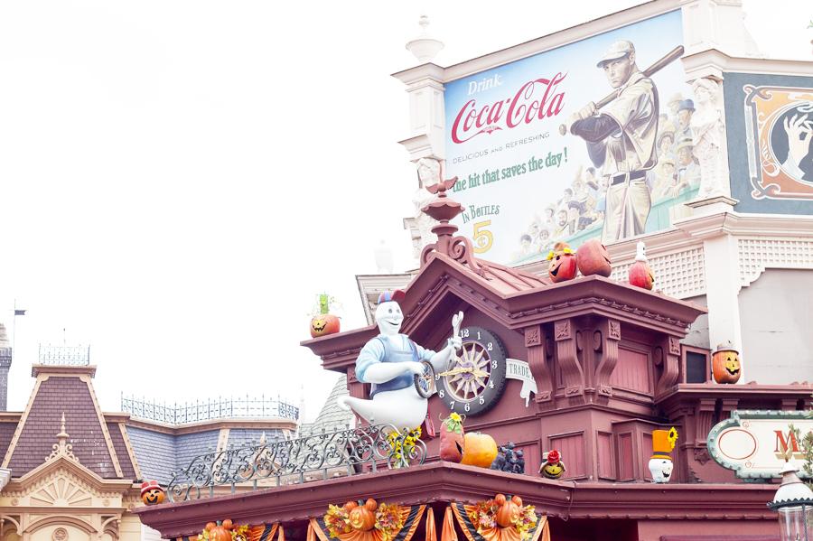 Disney_Halloween25