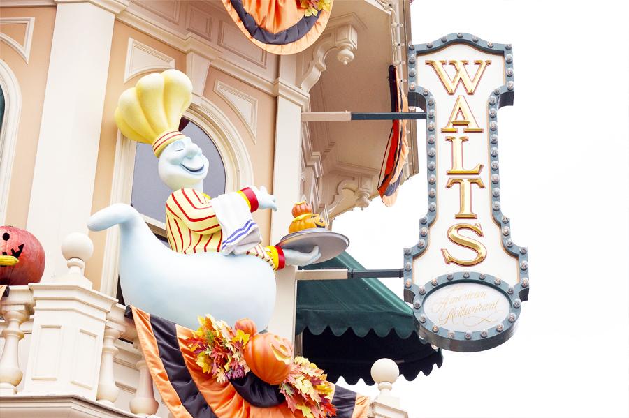 Disney_Halloween26