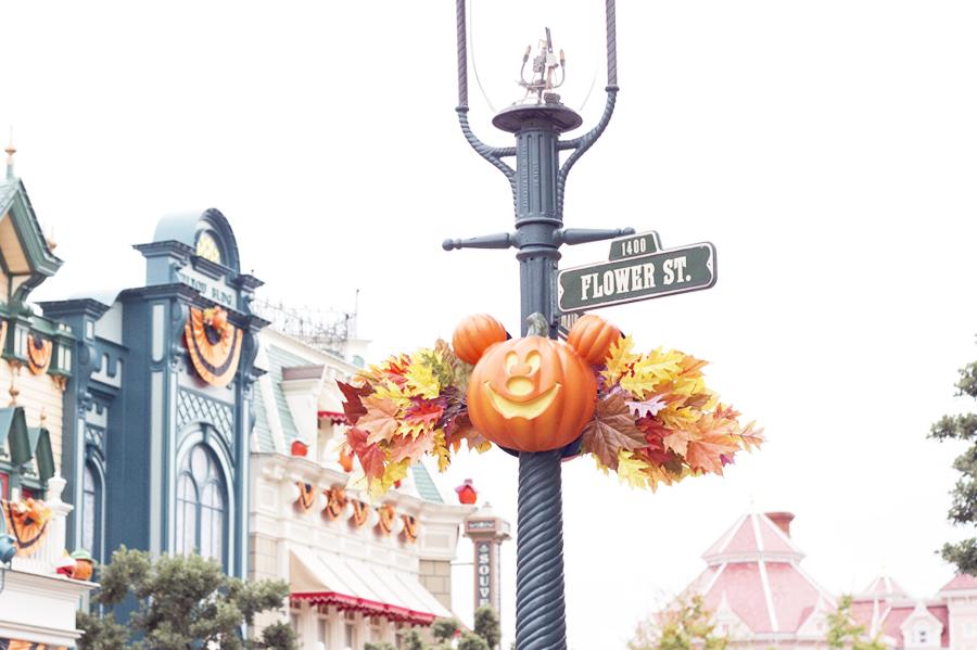 Disney_Halloween28