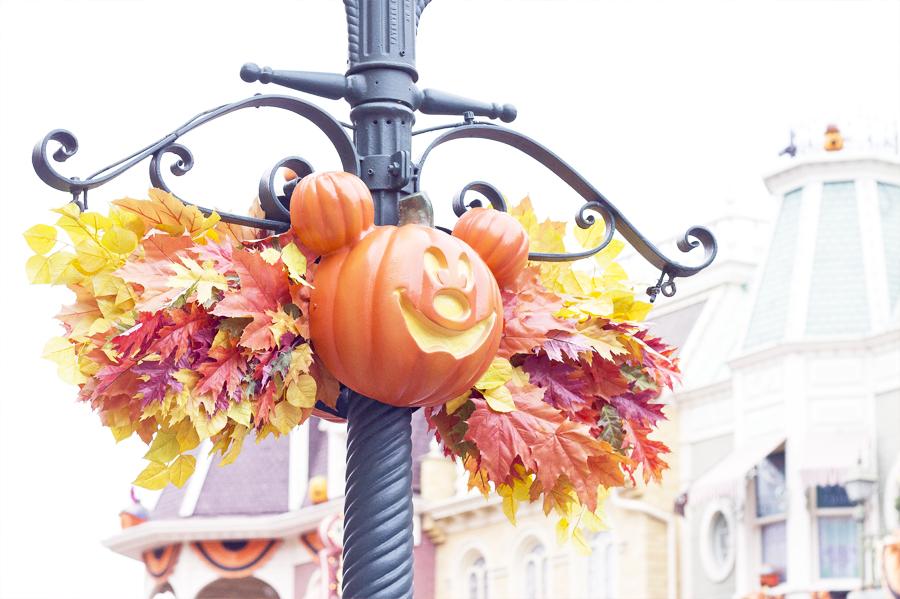 Disney_Halloween29