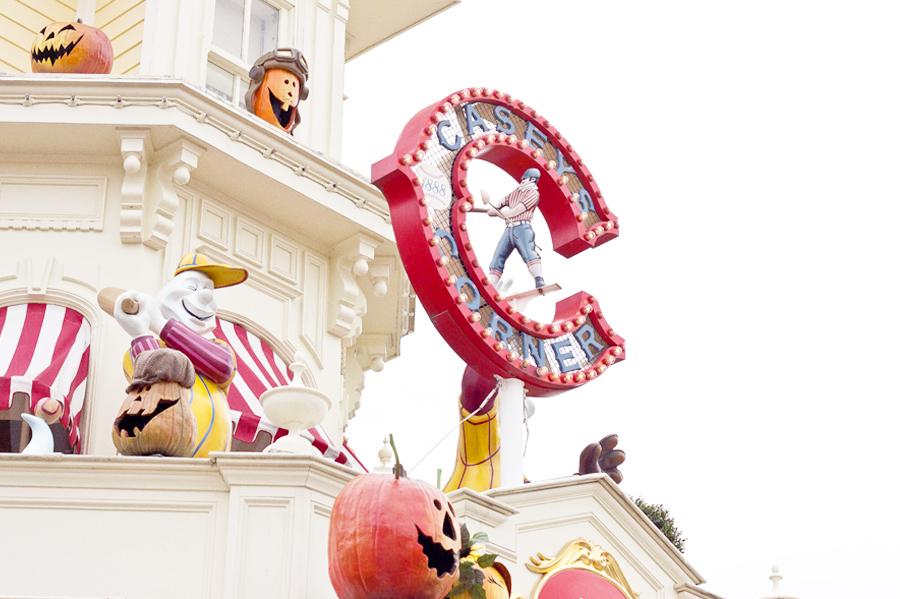 Disney_Halloween34