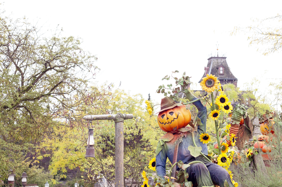 Disney_Halloween41