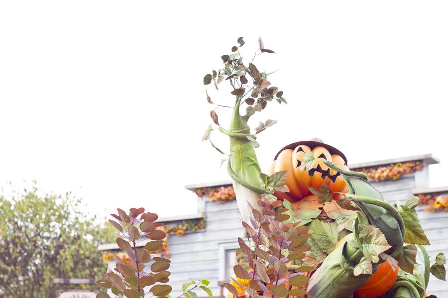 Disney_Halloween44