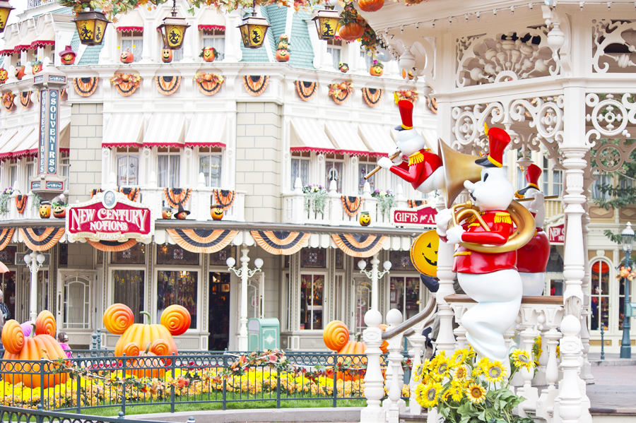 Disney_Halloween8