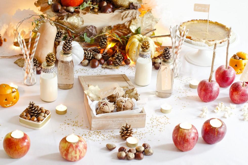 Sweet_table_halloween6