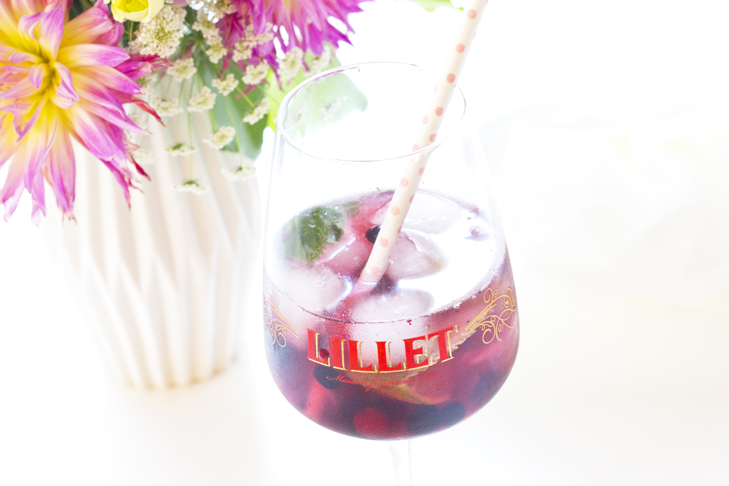 cocktail_lillet18