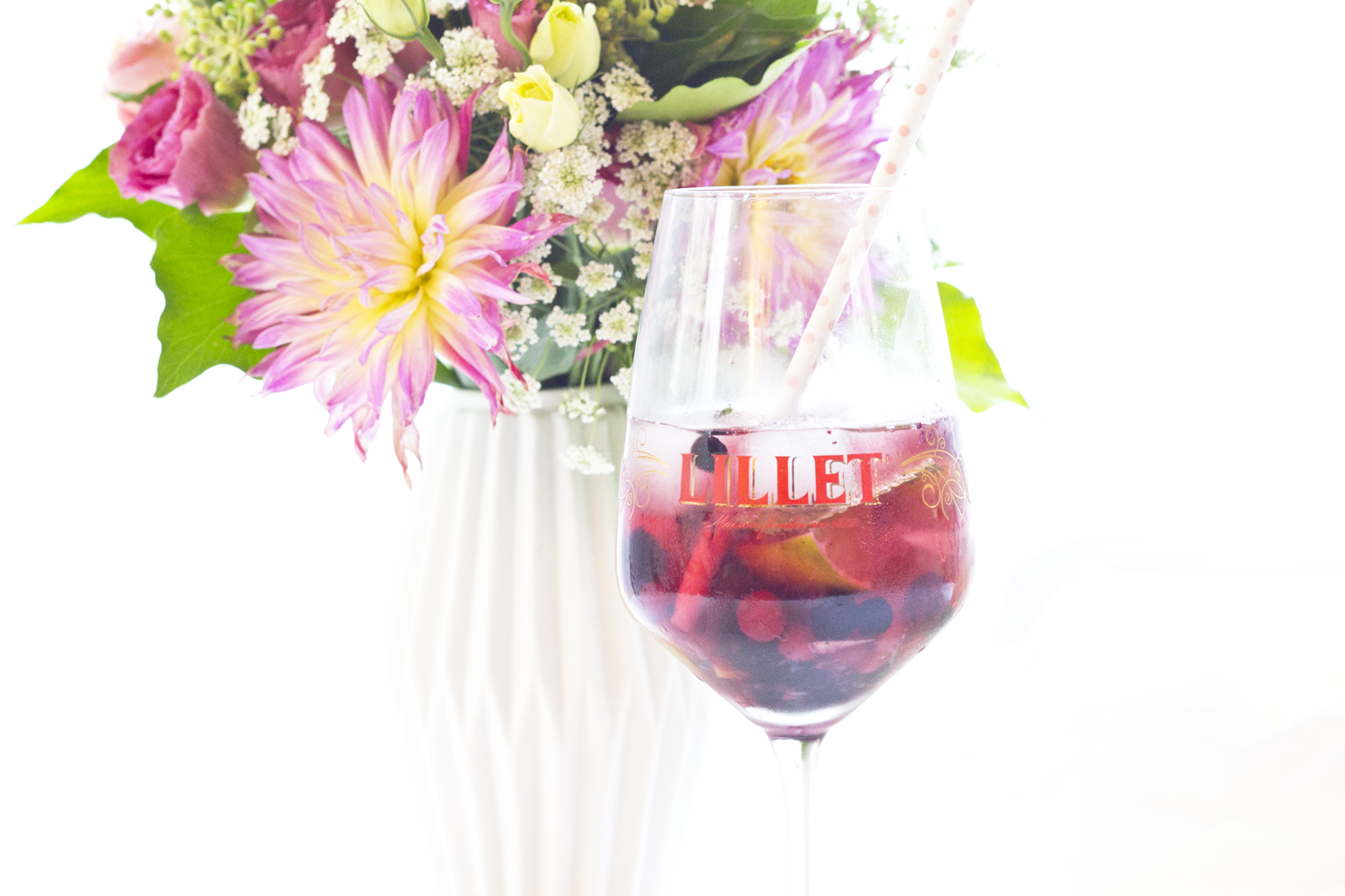 cocktail_lillet19