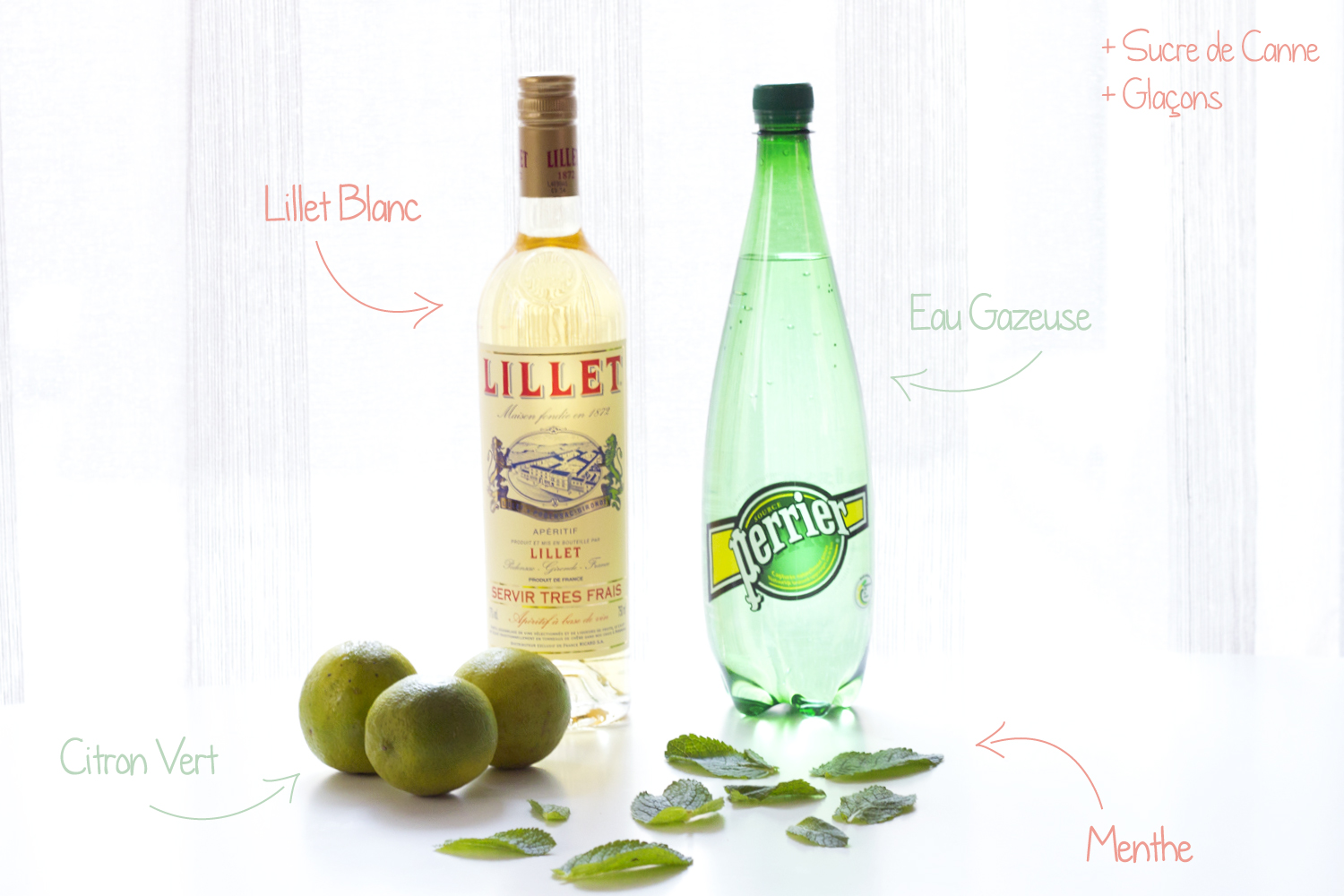 cocktail_lillet20