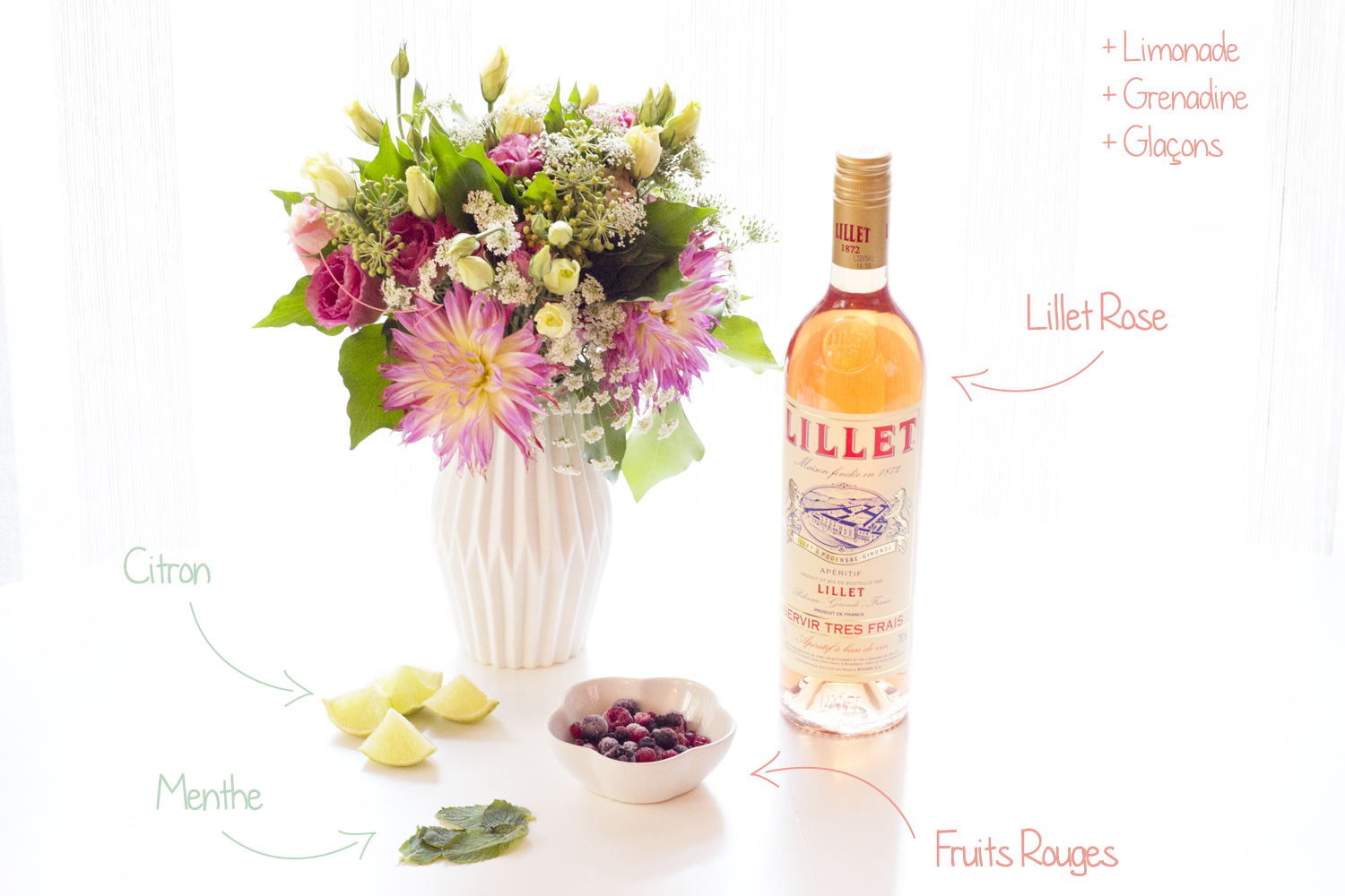 cocktail_lillet22