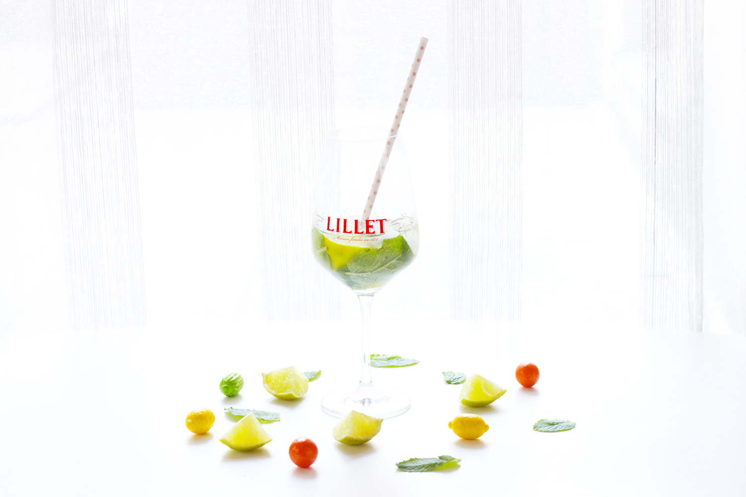 cocktail_lillet6