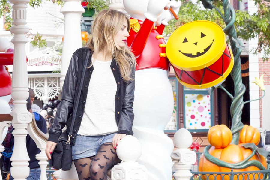 look_Disney_Halloween14